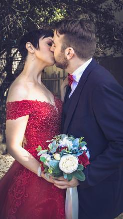 Wedding Shoot-54.jpg