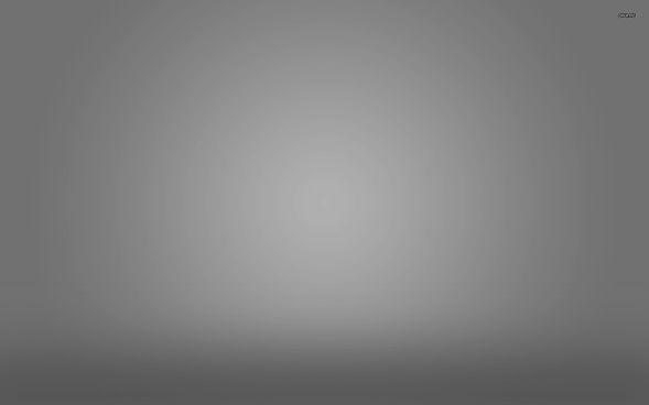 768-light-gray-gradient-1920x1200-abstra