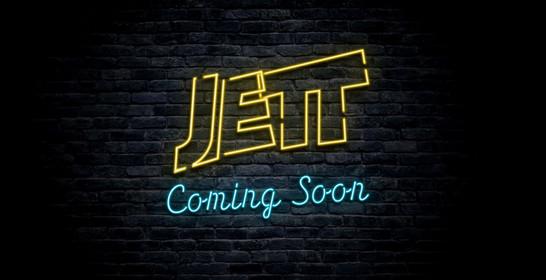 jett coming soon.JPG