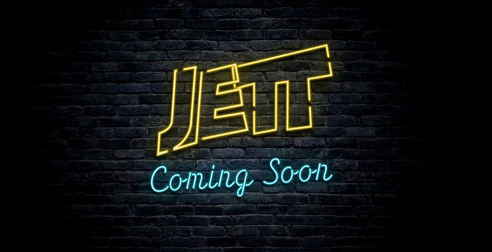 jett coming soon.JPG