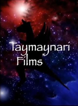 taymay original logo.JPG