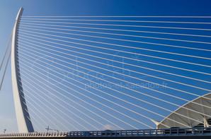 Pont de Valencia, Espagne.jpg