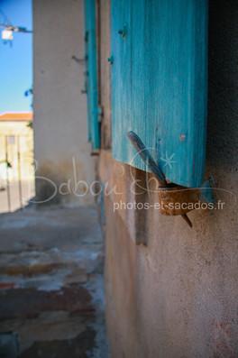 volets bleus,Narbonne, France.jpg