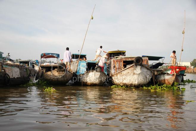 marché_flottant,_delta_du_mekong,_vietn