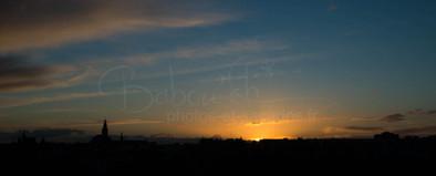 coucher de soleil sur Lille, France.jpg