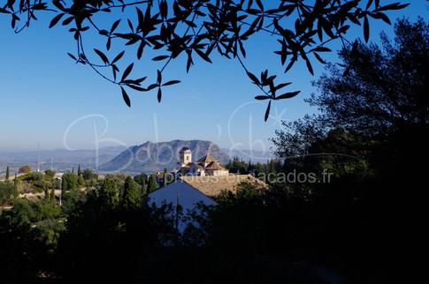 Vue sur Xavita, Espagne.jpg
