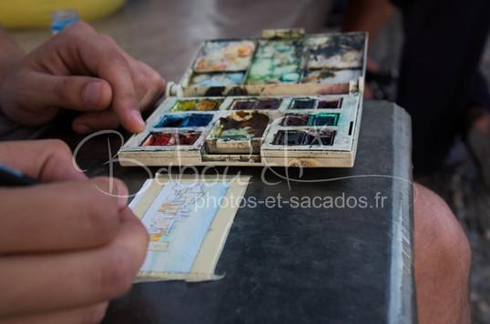 artiste andalous, Espagne.jpg