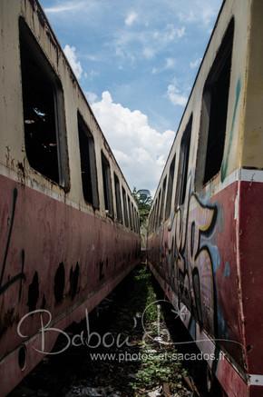 wagon_abandonné,_banlieue_de_Phnom_Penh