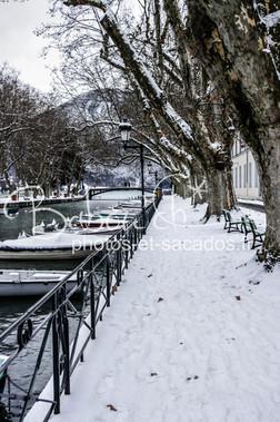 Annecy, France.jpg