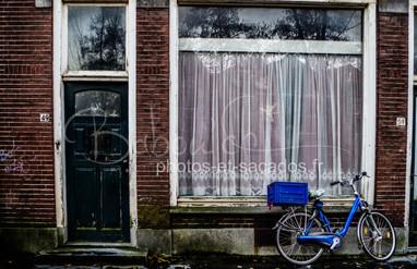 Maison hollandaise.jpg