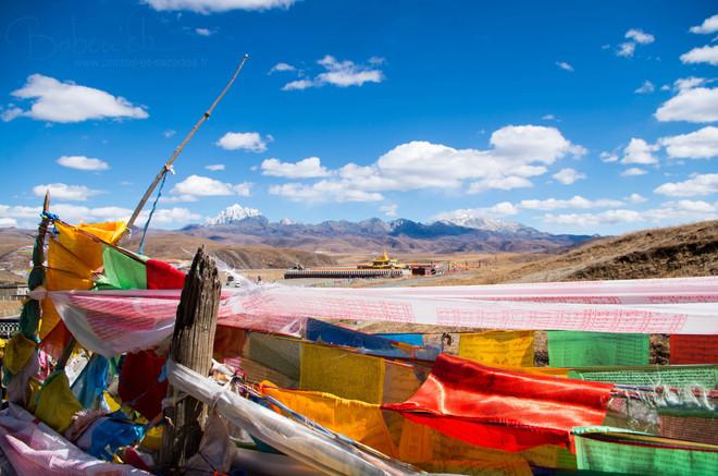 Village_tibétain,_3850m_d'altitude._Sic