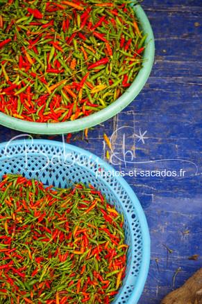 Les_épices_du_marché_de_Luang_Prabang,
