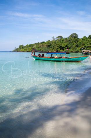Île_de_Koh_Kong,_Cambodge.jpg
