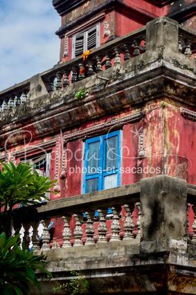 monastere, Phnom Penh, Cambodge.jpg