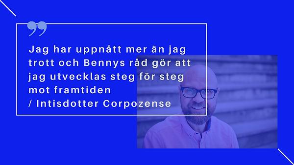 Coachen - Referens Intisdotter.png