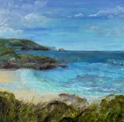 Cornwall I