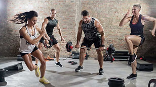 hit-high-intensity-training.jpg