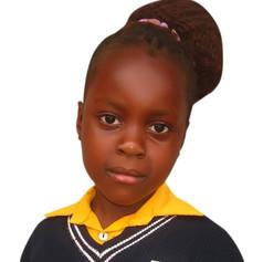 Kwangala