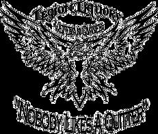 BEST_legion_liquors_logo_2_copy-removebg