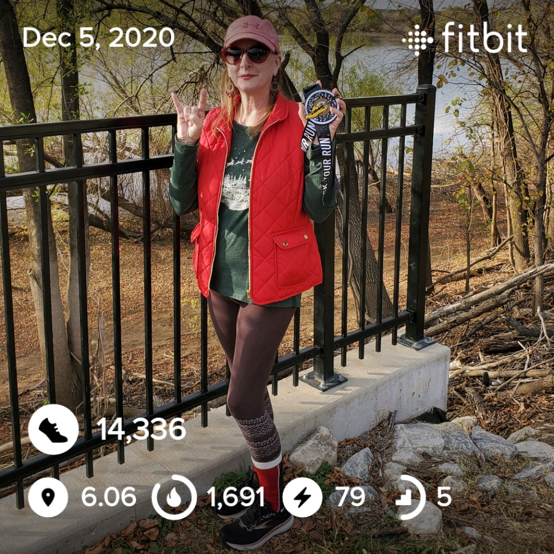 fitbitshare_890614418