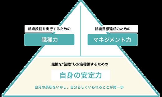 graf01.png
