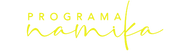 Namika Logo Estirado.png