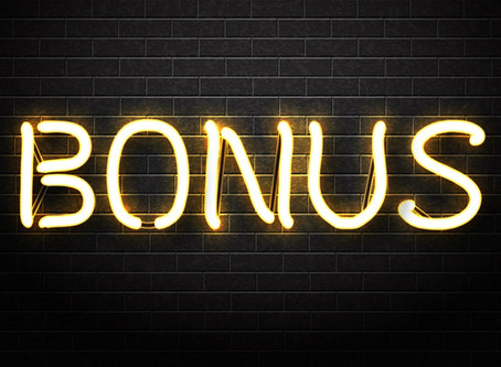 Why your boss is wrong to bonus you on your NPS score