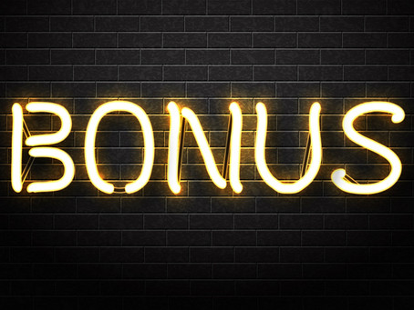 Why your boss is wrong to bonus you on NPS