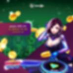 Greenx88-900x900-Nightclub.png