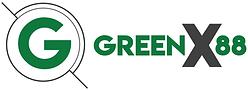 Greenx88-LOGO-White-BG.png