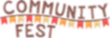 community fest logo.png