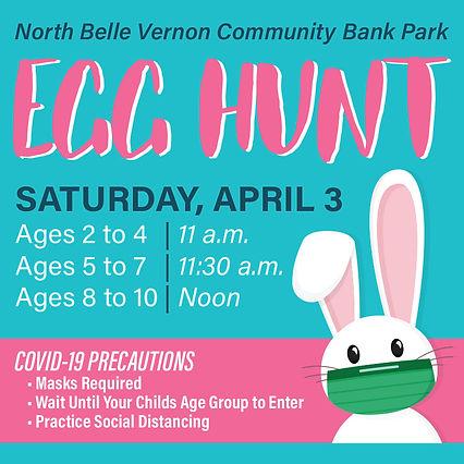 NBV Community Bank Park Egg Hunt.jpg