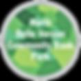 Park-Logo.png