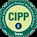 CIPP-E_Seal.png