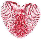 Heart_Print_PNG_Clipart.png