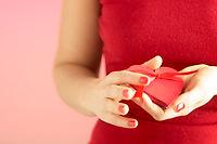 go-red-for-women-heart-health.jpg