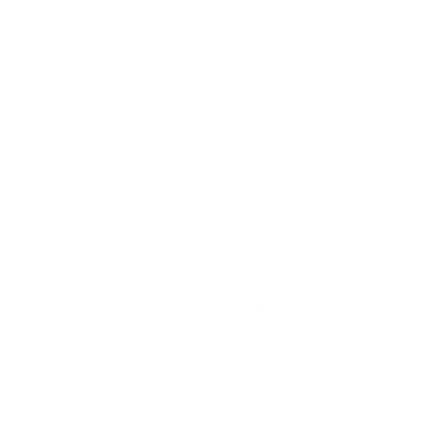 Love (6).png