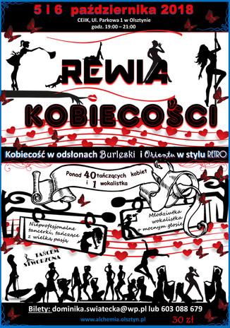 REWIA_KOBIECOŚCI.jpg