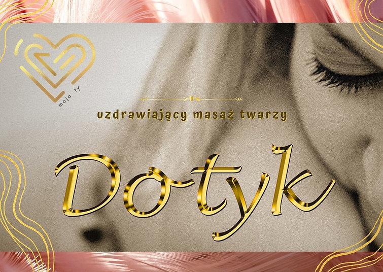 DOTYK.jpg