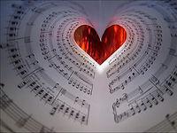 Maestro-_-By-dragan-heart-swan-lake-shee