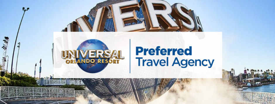 Imagen Preferred travel agency.png