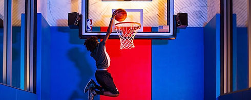 get-in-the-game-dunk-5x2.jpg