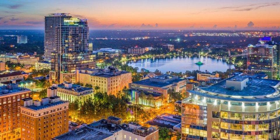 Orlando-ciudad-líder-en-crecimiento-econ