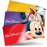 WDW-ticket.jpg
