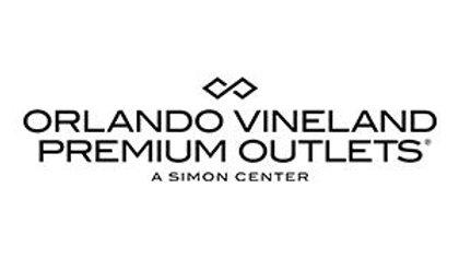 Cupones Voneland Premium Outlet