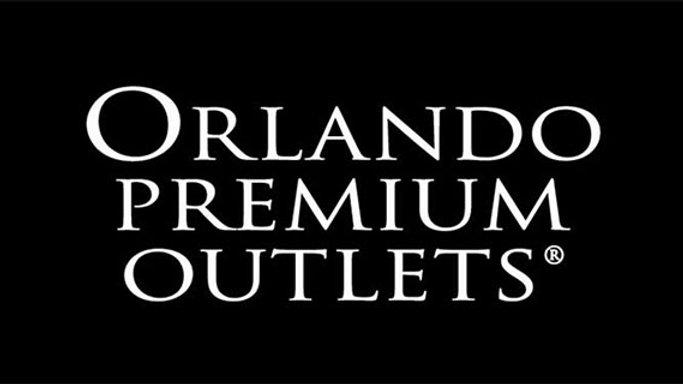Cupones International Premium Outlet