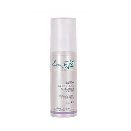 Ultra Soothing Moisture Cream 50ml