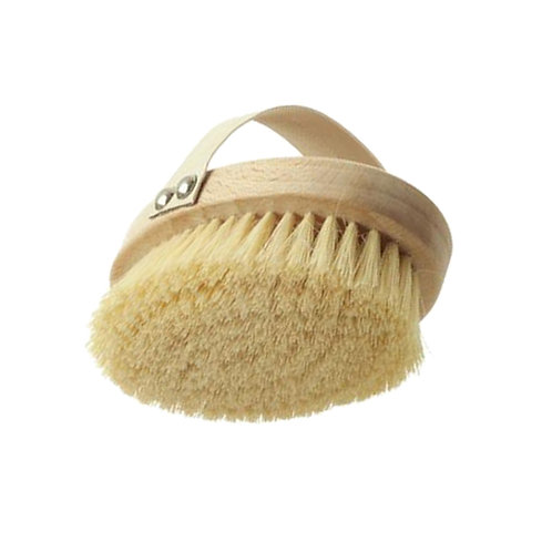 Eve Taylor - Dry Body Brush