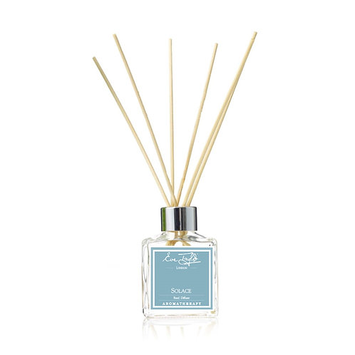 Eve Taylor Solace Reed Diffuser
