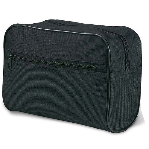 Eve Taylor Mens Toilet Bag